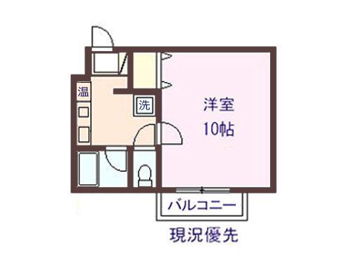 000710-3.jpg
