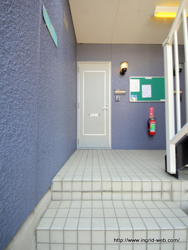 001651-7.jpg