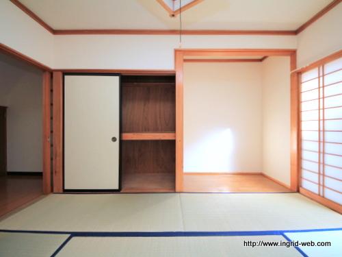 ♠田中アパート0