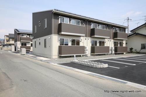 ♢mela casa メーラカーサA6