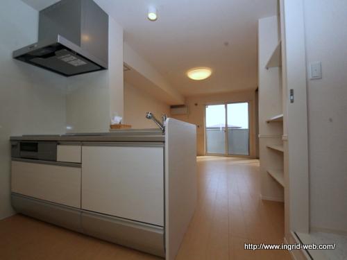 ♢mela casa メーラカーサA12