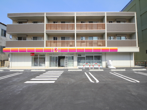♢テルメ上山田 (中住戸)10
