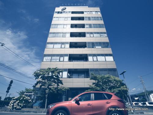 神明第一ビル 21