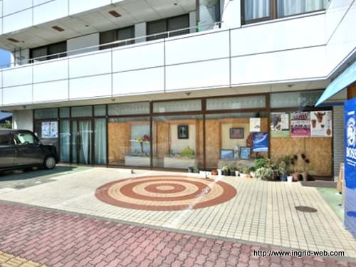 川嶋貸店舗10