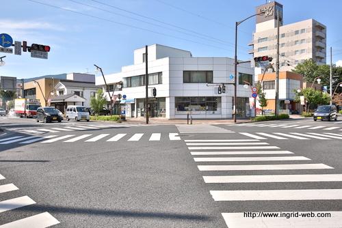 川嶋貸店舗23