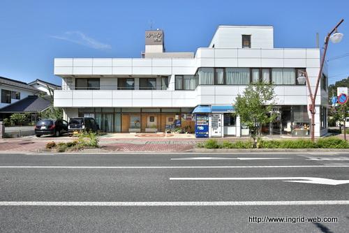 川嶋貸店舗7