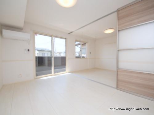 ♢(仮)D-room丹波島3丁目