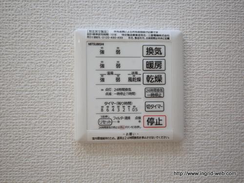 003125-87.jpg