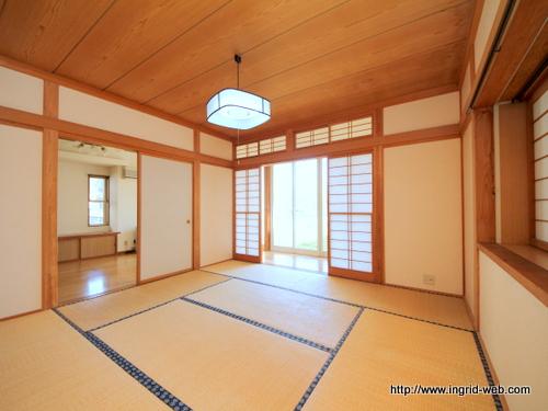 ●瀧澤貸家7