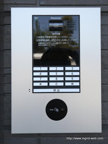 003169-7.jpg