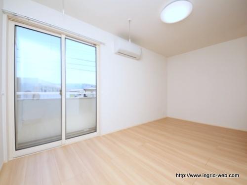♢(仮)D-room広田12