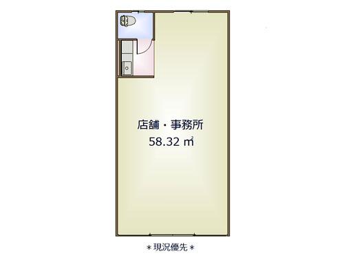 003205-3.jpg