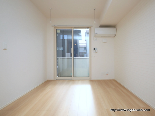 ♢MIYA residence2