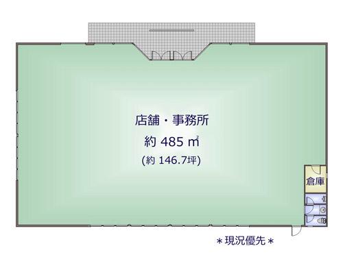 003224-3.jpg
