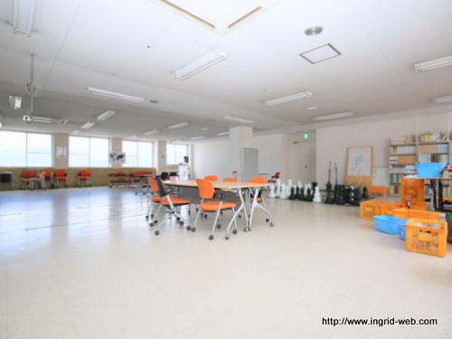 ●ツルヤ青木島店様 3階テナント13