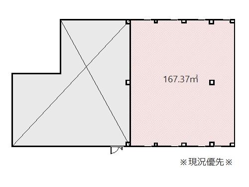 003232-3.jpg