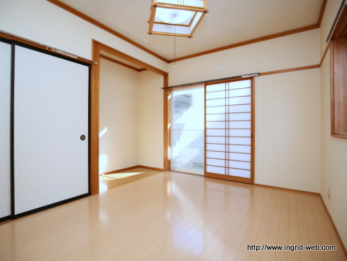 ♠田中アパート