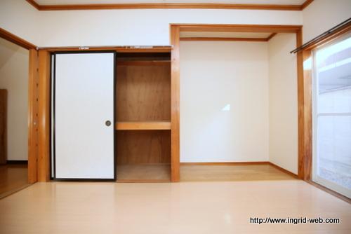 ♠田中アパート14