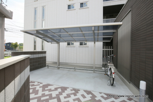 ♢(仮)D-room川中島町上氷鉋3
