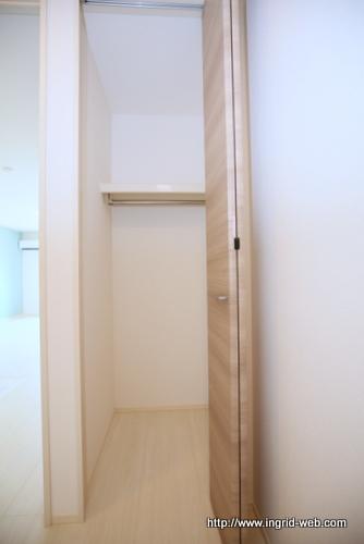 ♢(仮)D-room綱島 A6