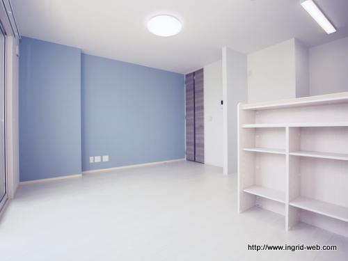 ♢(仮)D-room綱島 A24