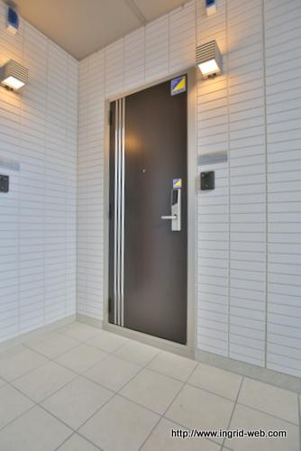 ♢(仮)D-room丹波島1丁目14