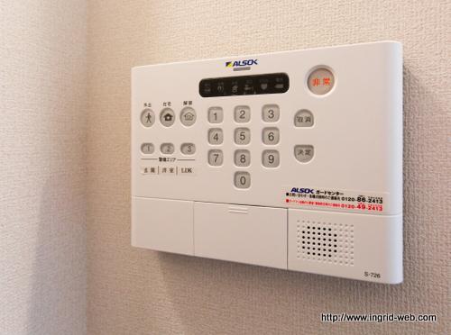 ♢(仮)D-room新田10