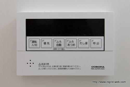 003508-57.jpg